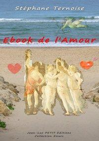 Ebook de l'Amour